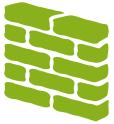 Xmal - Ceník zednických prací