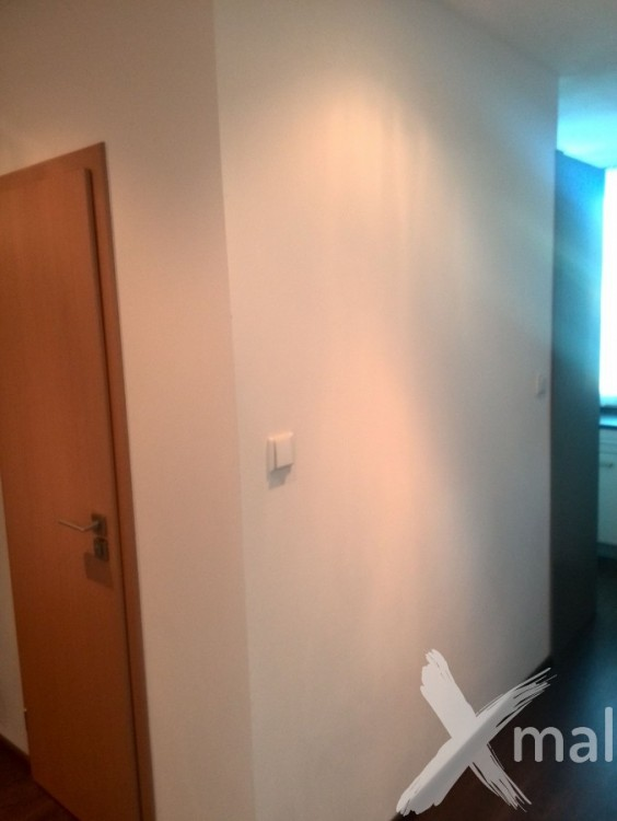 Byt po rekonstrukci nejen bytového jádra