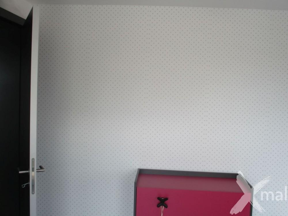 tapety na zeď do pokoje pro holku