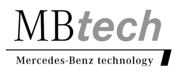 MBtech Plzeň