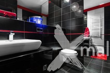 Inspirace koupelny - obklady a dlažby