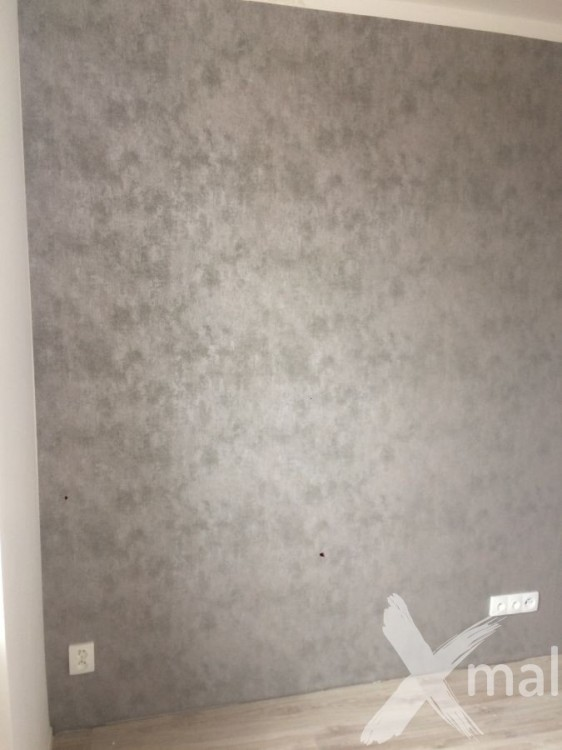 Inspirace tapety do ložnice