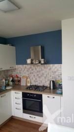 Rekonstrukce kuchyně Plzeň