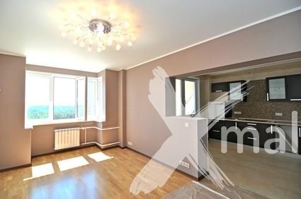 Inspirace malování obývacího pokoje 2